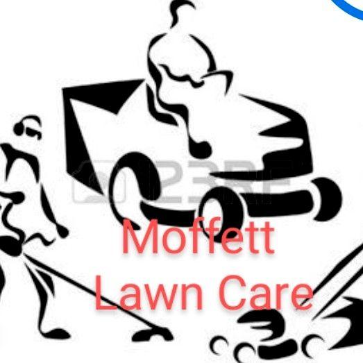 Moffett Lawn Care