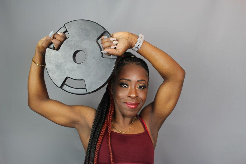 MyCoreFit360 LLC, Fitness and Nutrition