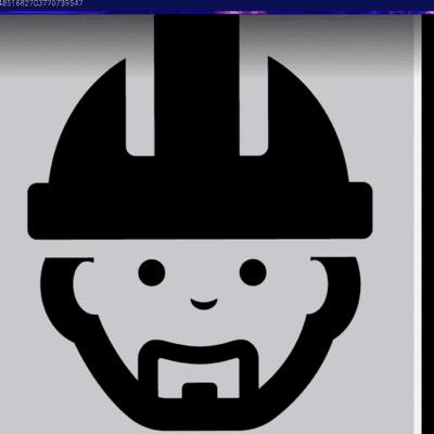 Avatar for MT Remodel & Renovations