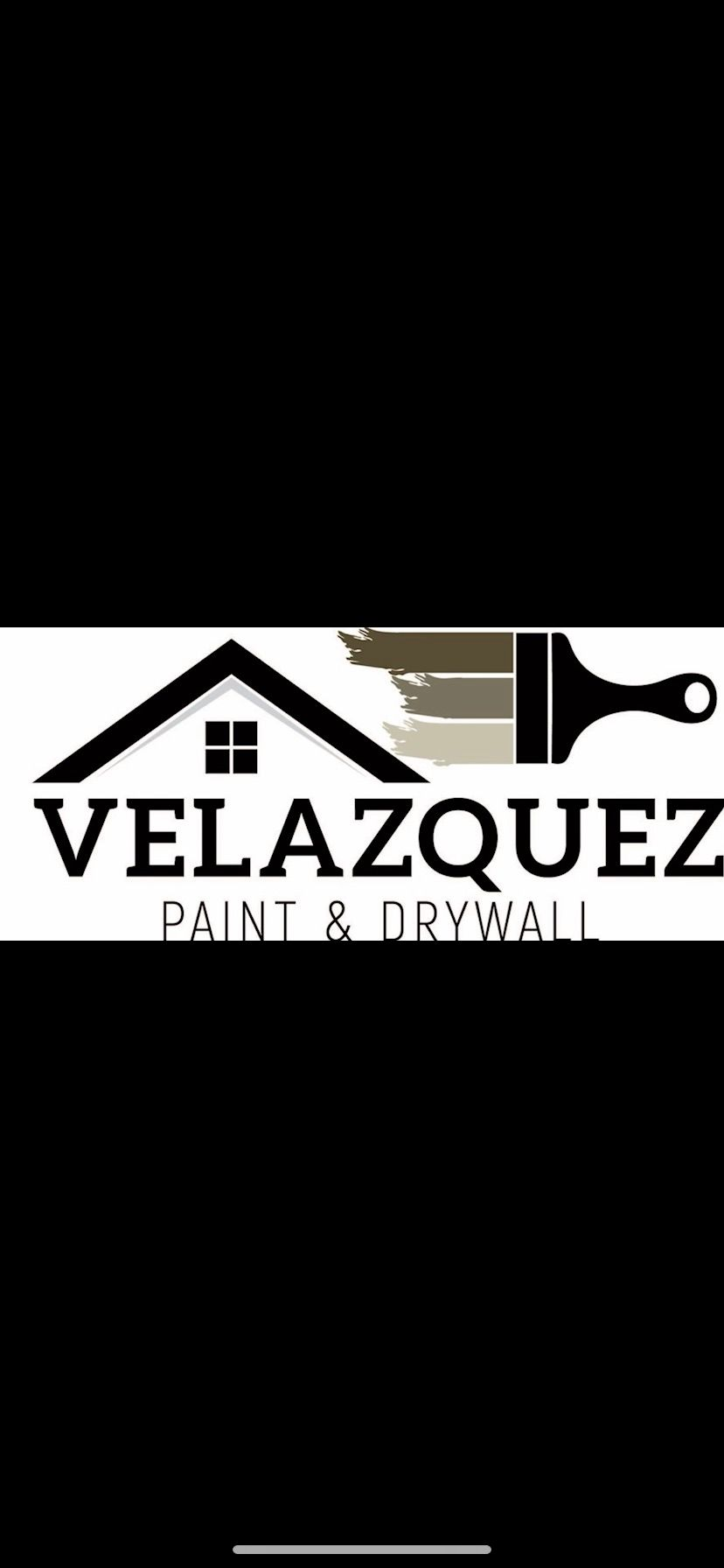 Velazquez Painting Services