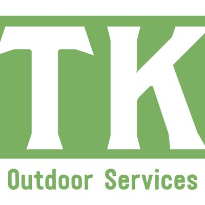 Avatar for TK Outdoor Services