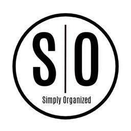 Avatar for Simply Organized