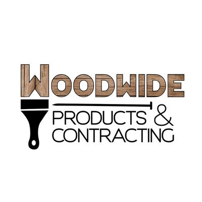Avatar for Woodwide Products & Contracting