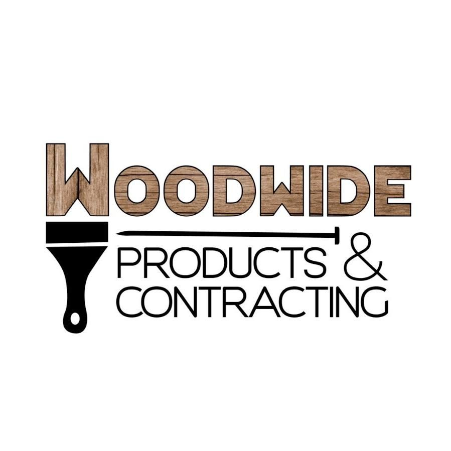 Woodwide Products & Contracting