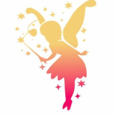 Avatar for Fairy Godmother, LLC