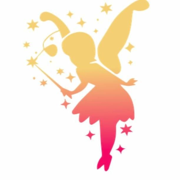 Fairy Godmother, LLC