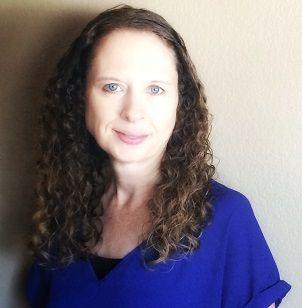Avatar for Bookkeeping - Quickbooks Pro Advisor - AVS LLC