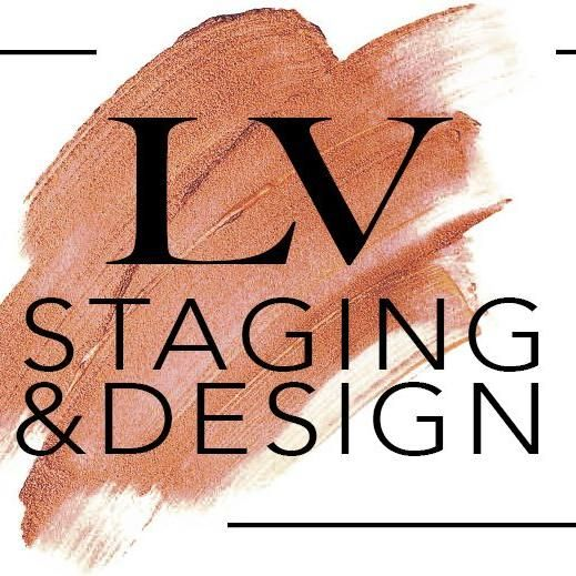 LV Staging and Design LLC