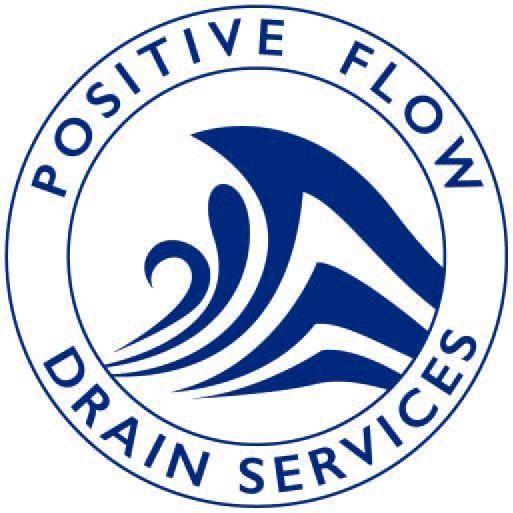 Positive Flow Drain Services