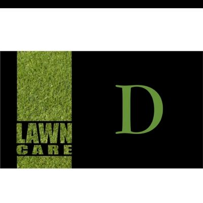 Avatar for Donze Lawn Care