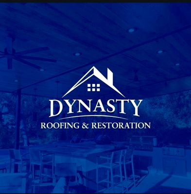 Avatar for Dynasty Roofing and Restoration LLC