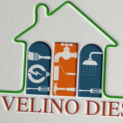 Avatar for Avelino Diesel