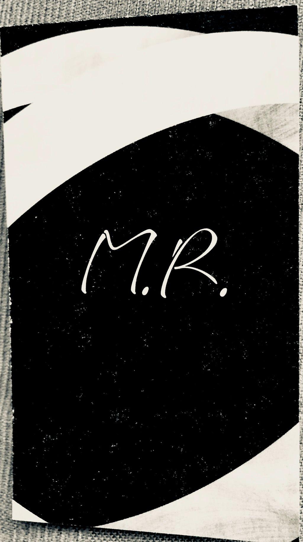 M-R Co