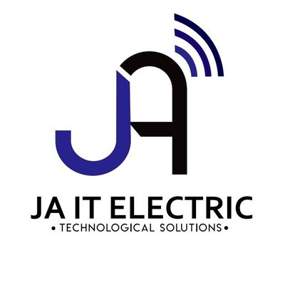 Avatar for JA IT ELECTRIC