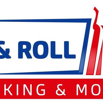 Avatar for Pick & Roll Trucking & Moving LLC