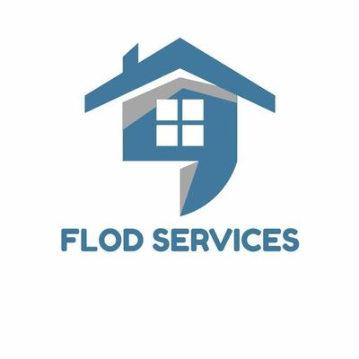Avatar for Flod services LLC