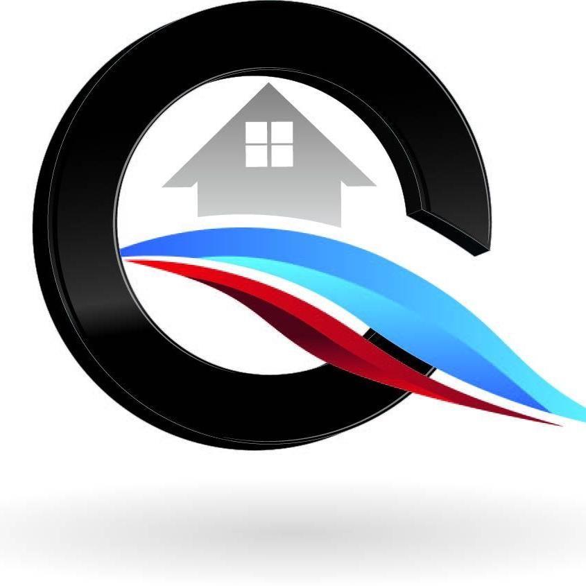 Quality Home HVAC