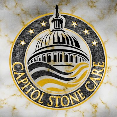 Avatar for Capitol Stone Care