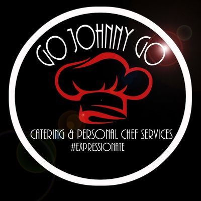 Avatar for GoJohnnyGo Catering, Inc.