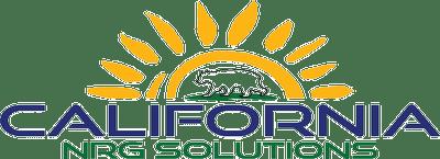 Avatar for California Energy Solutions