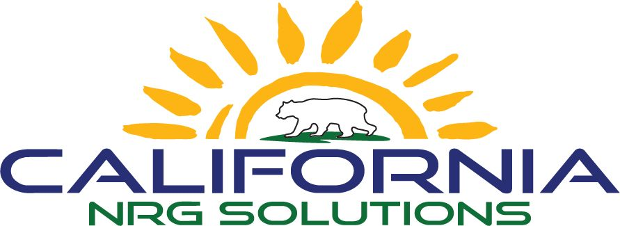 California Energy Solutions