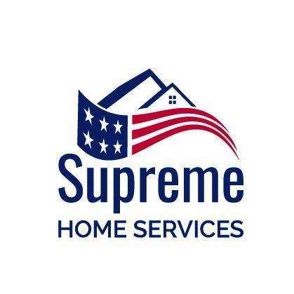 Supreme Home Services