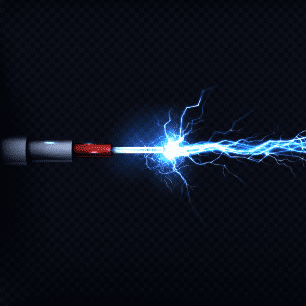 Avatar for Vivid Shock Electric