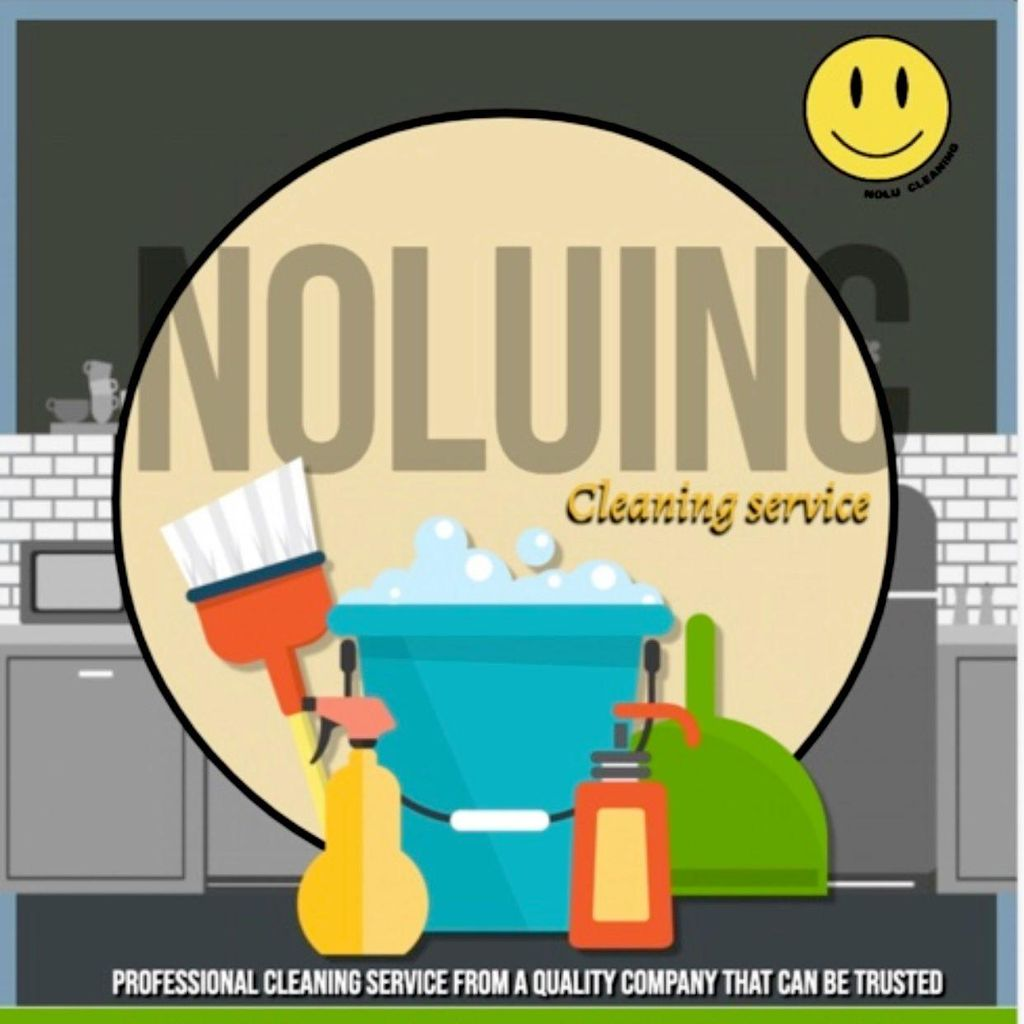 NOLU® Cleaning Services