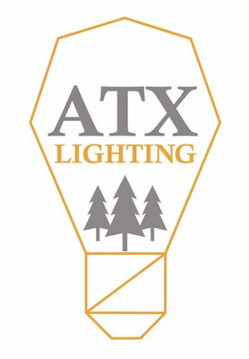 Avatar for ATX Lighting