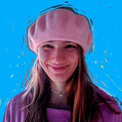 Avatar for Sara french