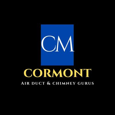 Avatar for Cormont,LLC