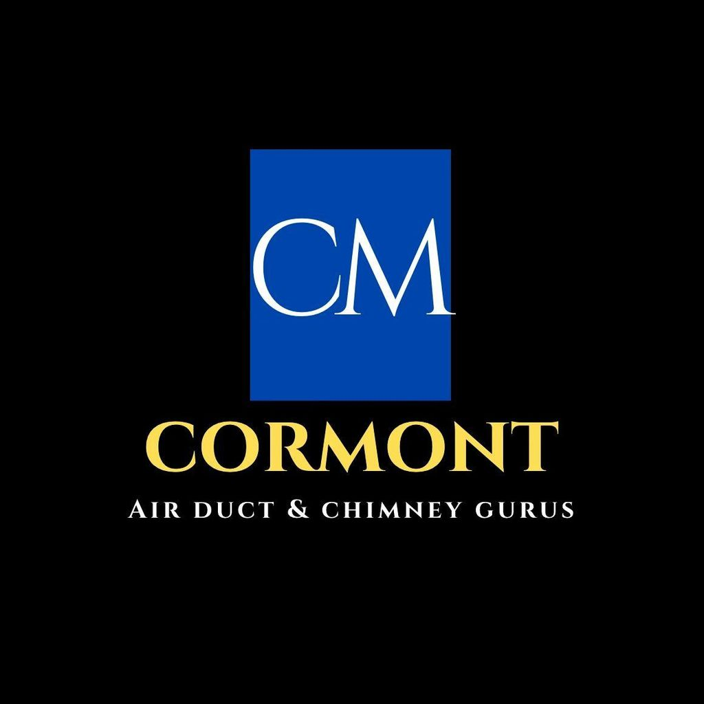 Cormont,LLC