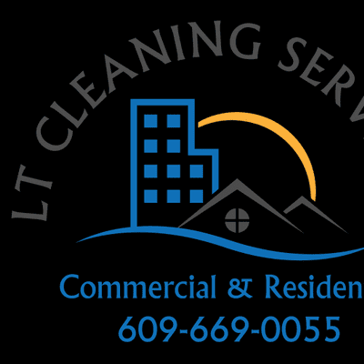 Avatar for LT Cleaning Services LLC