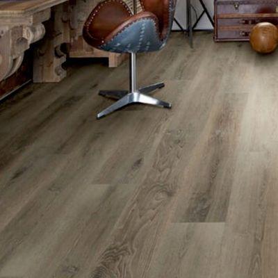 Avatar for Gsl Flooring