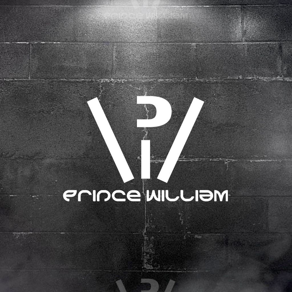 Prince William (DJ/Entertainer)
