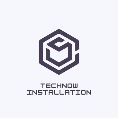 Avatar for TechNow Installation