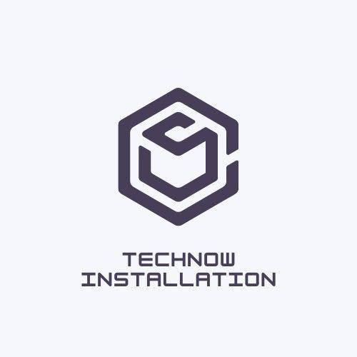 TechNow Installation