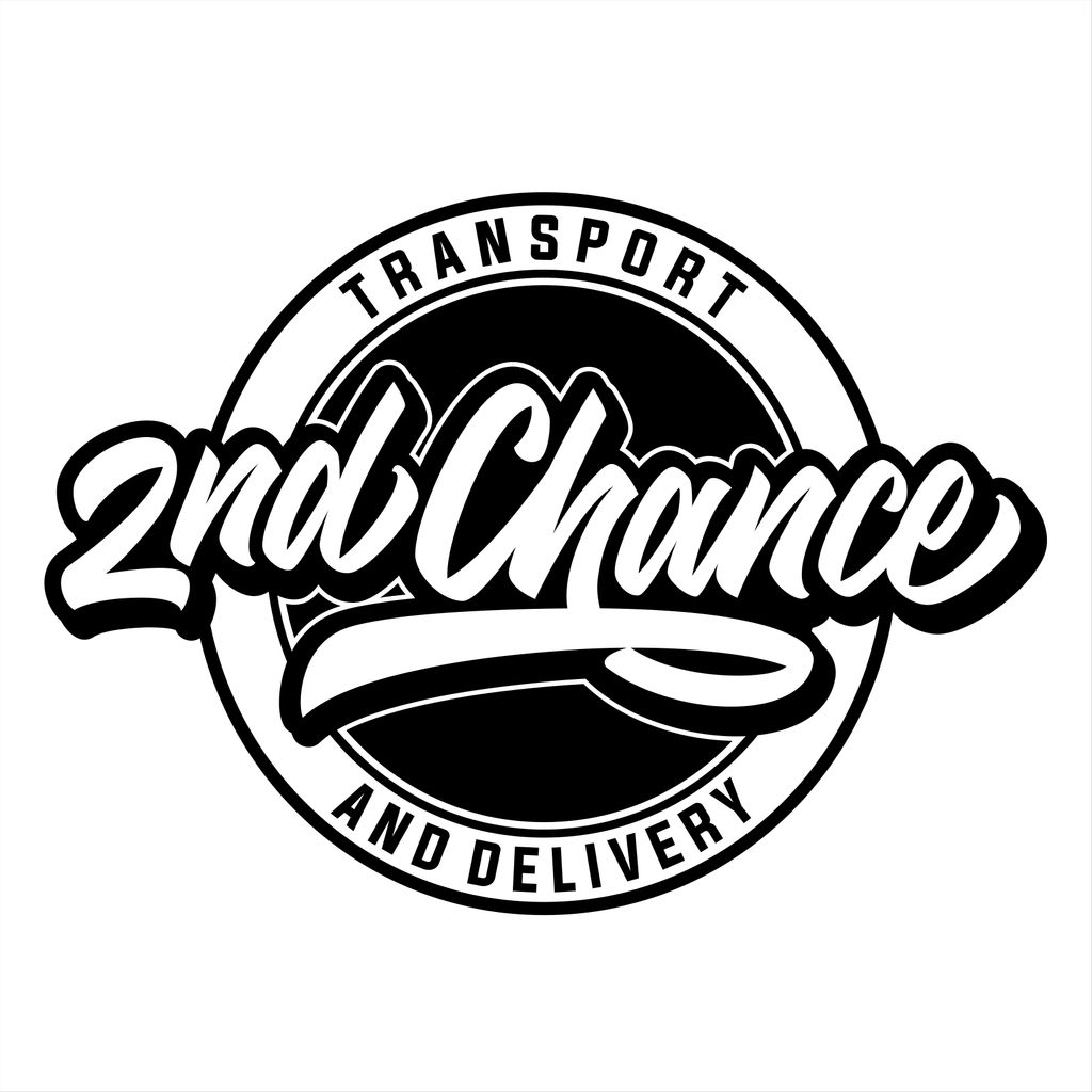 2nd Chance Transport and Delivery