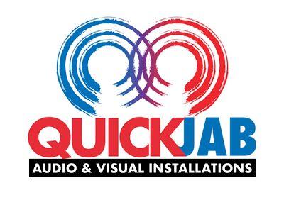 Avatar for Quick JAB Installations