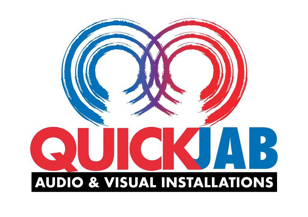 Quick JAB Installations