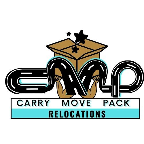 CarryMove&Pack Relocation LLC