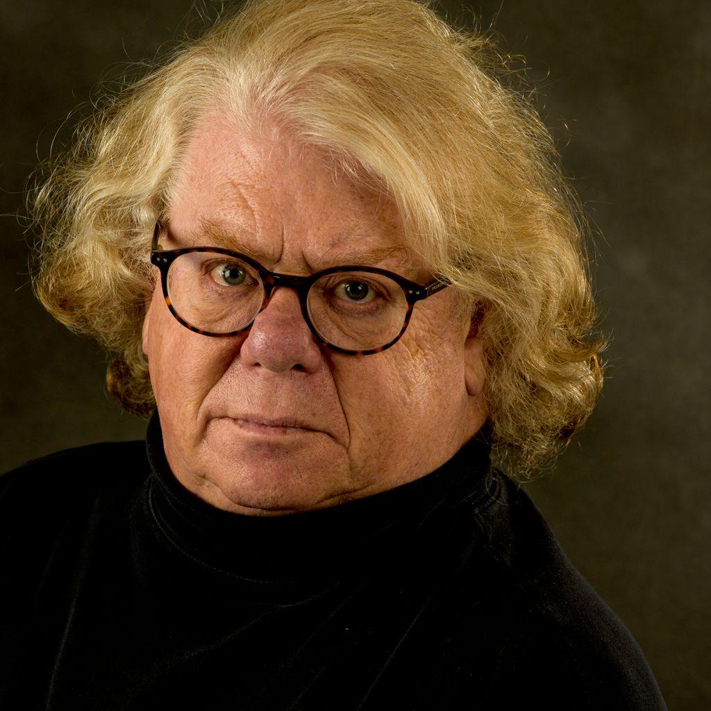 Ron Freudenheim Photographer