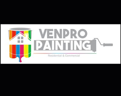 Avatar for Venpro painting