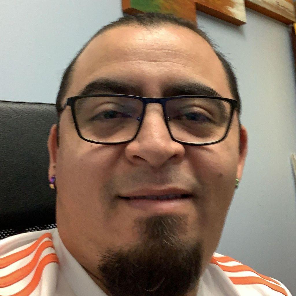 Allan Quinonez