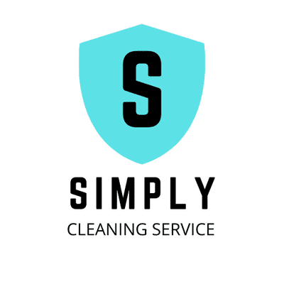 Avatar for Simply Cleaning Service