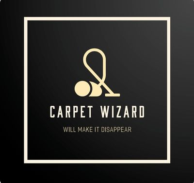 Avatar for The Carpet Wizard