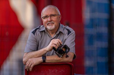 Avatar for Jim Felder Photography, LLC