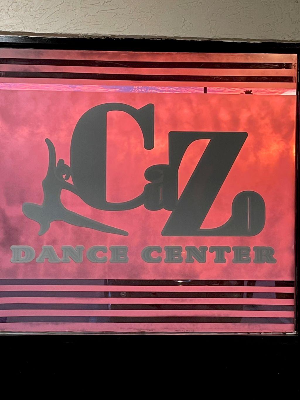 CaZo Dance Center