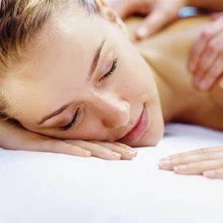 Avatar for Revitalization Massage
