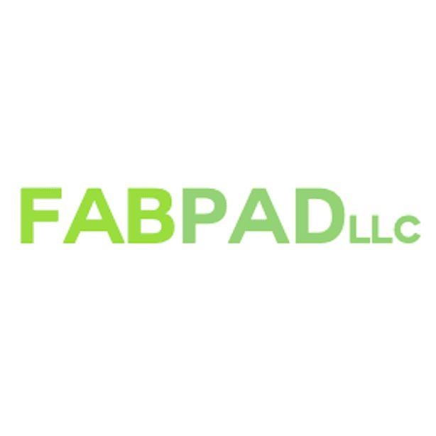FABPAD LLC